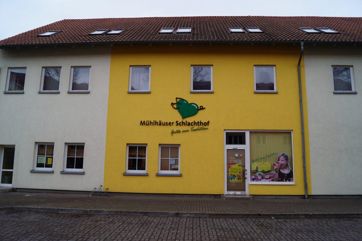 filialen schlachthof m hlhausenschlachthof m hlhausen. Black Bedroom Furniture Sets. Home Design Ideas